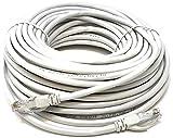 Mr Tronic câble ethernet 25 mètres