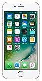 Apple iPhone 7 Or Rose 32Go Smartphone Débloqué (Reconditionné)