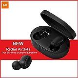 Xiaomi Redmi Airdots : Mini Écouteurs Bluetooth 5.0 avec micro