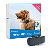 Traceur GPS Tractive ED.2019