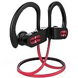 Mpow Écouteur Bluetooth Sport IPX7 Nomai