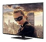 Panasonic TX65FZ800 de 165 cm,OLED UHD/4K TV, THX 4K