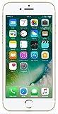 Apple iPhone 7 32Go - Or - Débloqué (Reconditionné)