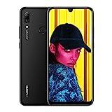 Huawei P Smart 2019 double sim nano