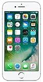 Apple iPhone 7 32Go Argent (Reconditionné)