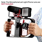 ULANZI U-rig Pro Smartphone