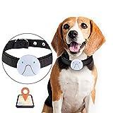 Kuoser Pet Tracker