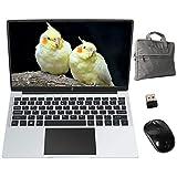 Ordinateur Portable Laptop PC Notebook Nomai
