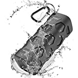 Enceinte portable waterproof Nomai