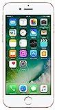 Apple iPhone 7 32Go - RoseOr - Débloqué (Reconditionné)